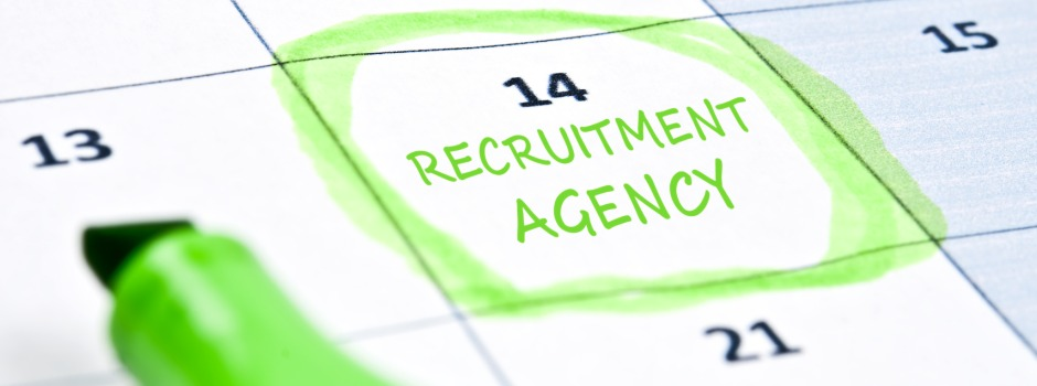Recruitment Agency - e2e Recruitment