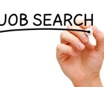 Job Search e2e Recruitment